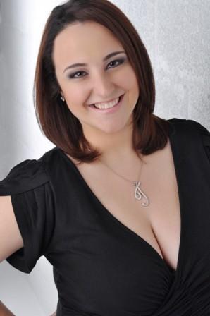 Tatiana Alvarez Pics, Women Collection