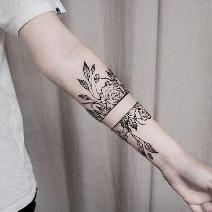 Images of Tattoo | 736x736