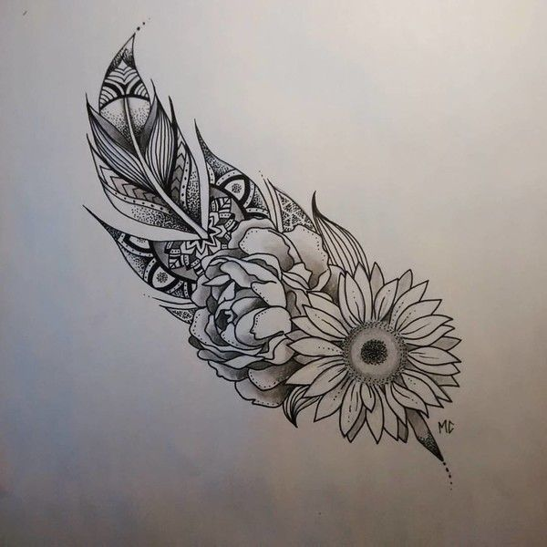 Images of Tattoo | 600x600
