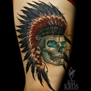 HQ Tattoo Wallpapers | File 111.27Kb