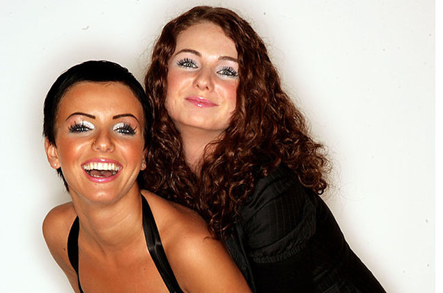 Nice wallpapers T.A.T.u. 636x421px