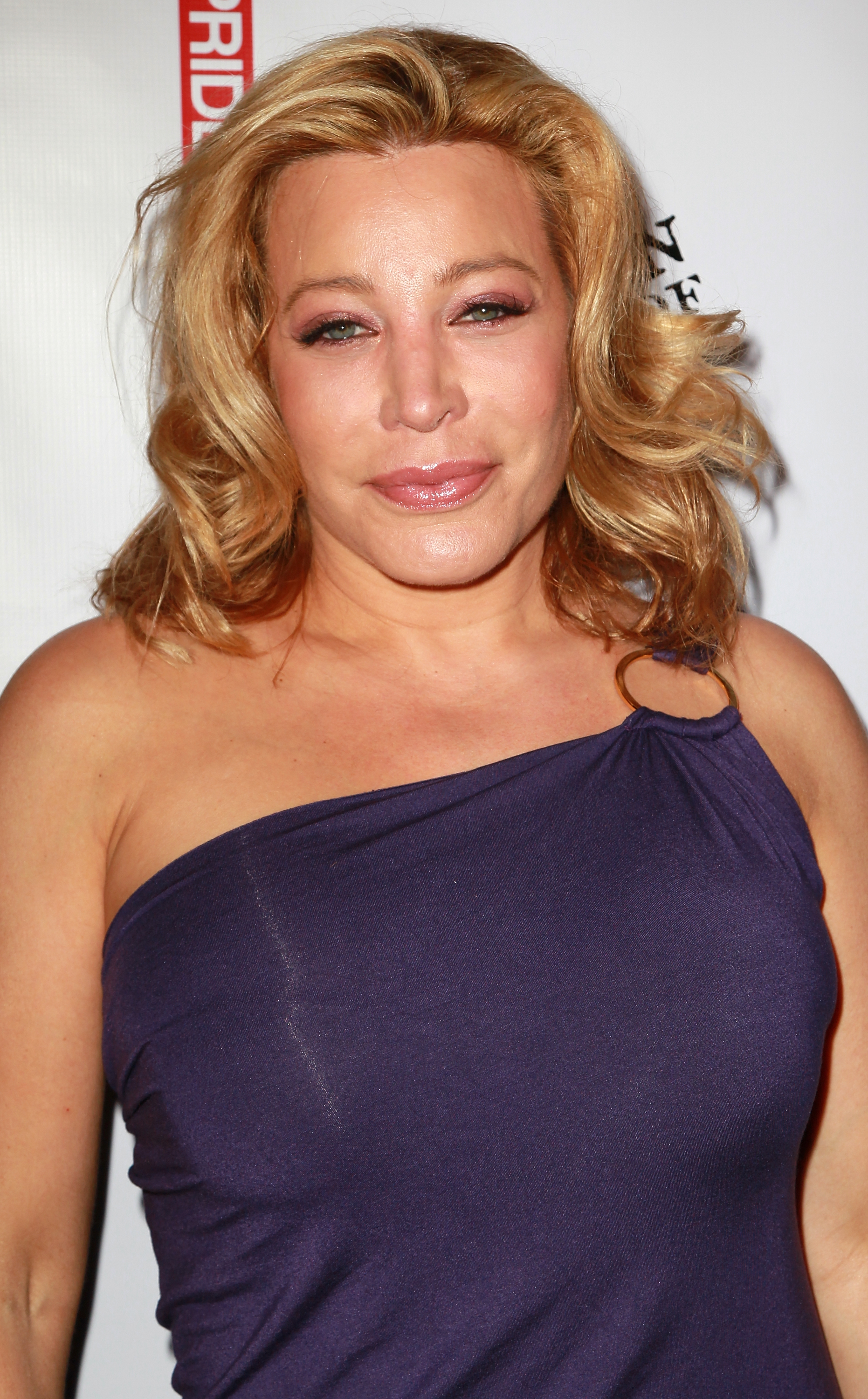 1862x3000 > Taylor Dayne Wallpapers