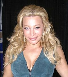 Images of Taylor Dayne | 220x248