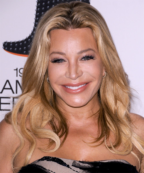HD Quality Wallpaper | Collection: Music, 500x600 Taylor Dayne