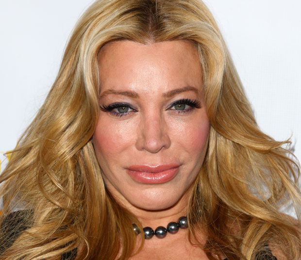 Nice Images Collection: Taylor Dayne Desktop Wallpapers