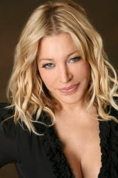 Images of Taylor Dayne | 166x250