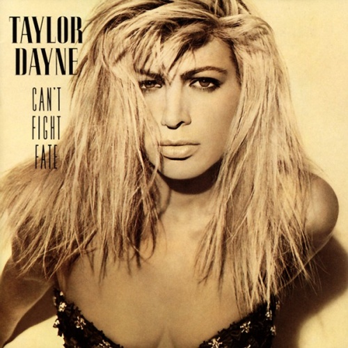 Images of Taylor Dayne | 500x500