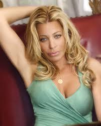 Images of Taylor Dayne | 201x251