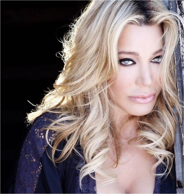 Images of Taylor Dayne | 623x656