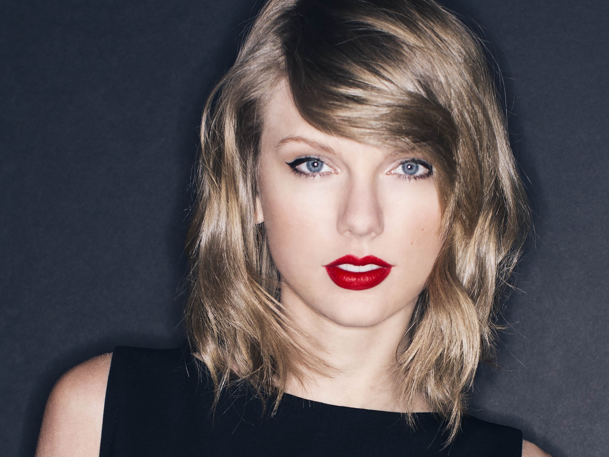 Nice wallpapers Taylor Swift 2046x1536px