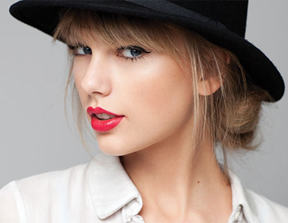 Taylor Swift Backgrounds on Wallpapers Vista