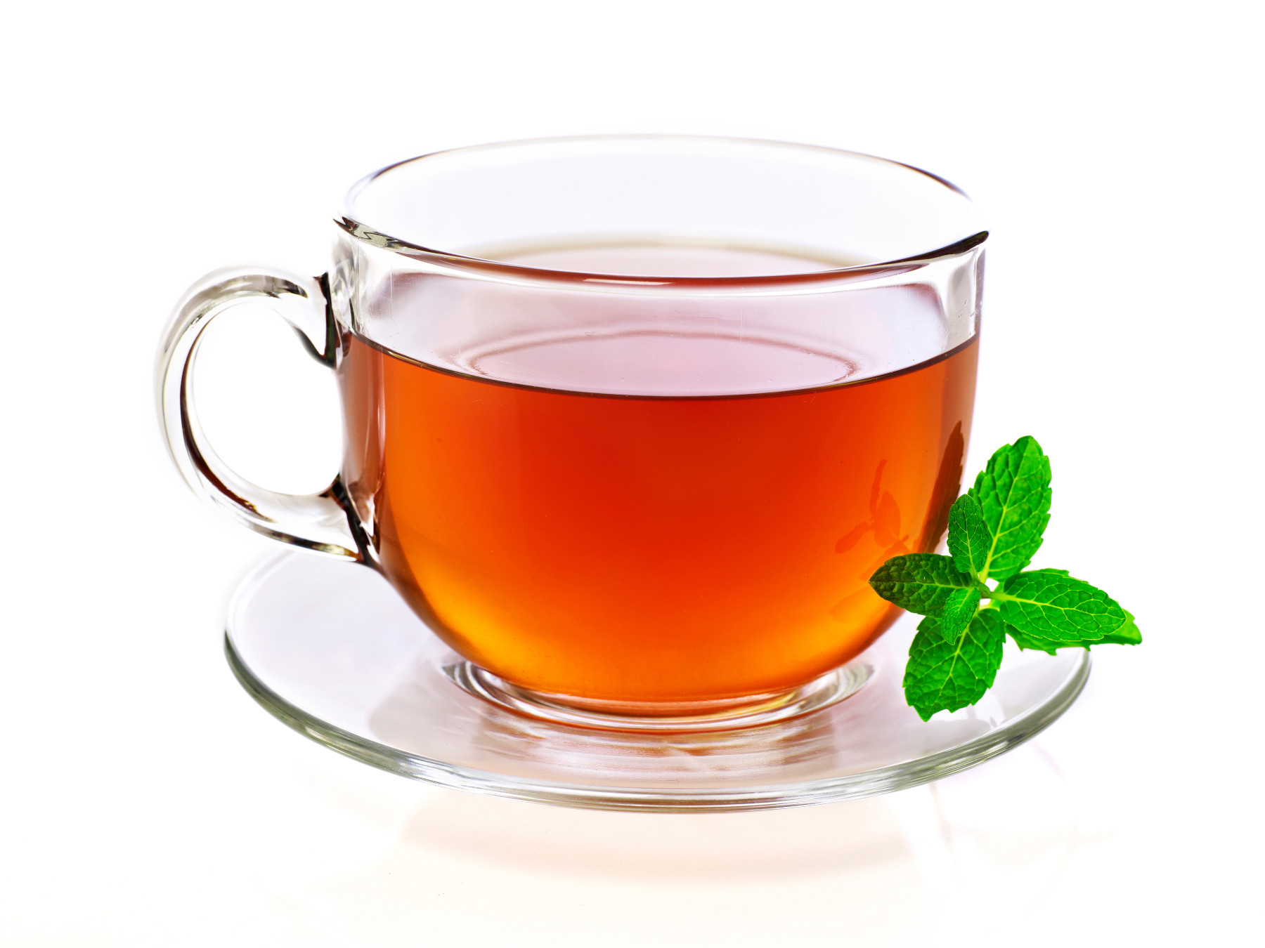 Tea Wallpapers Food Hq Tea Pictures 4k Wallpapers 2019