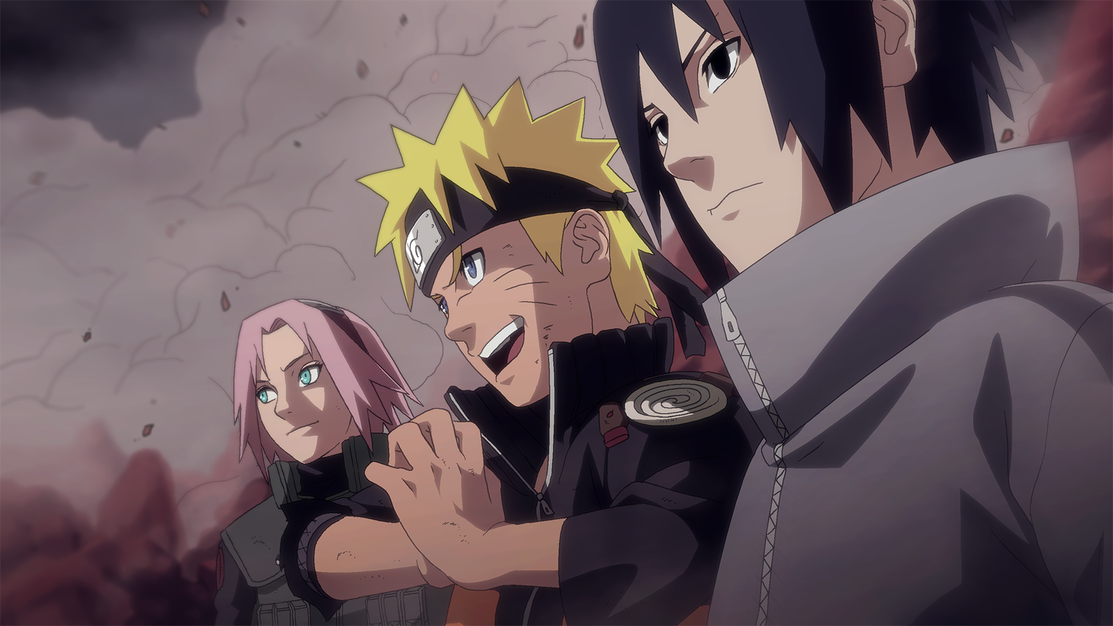 Images of Team 7 | 1600x900