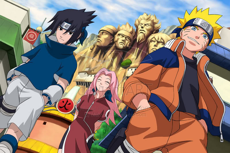 Images of Team 7 | 800x533