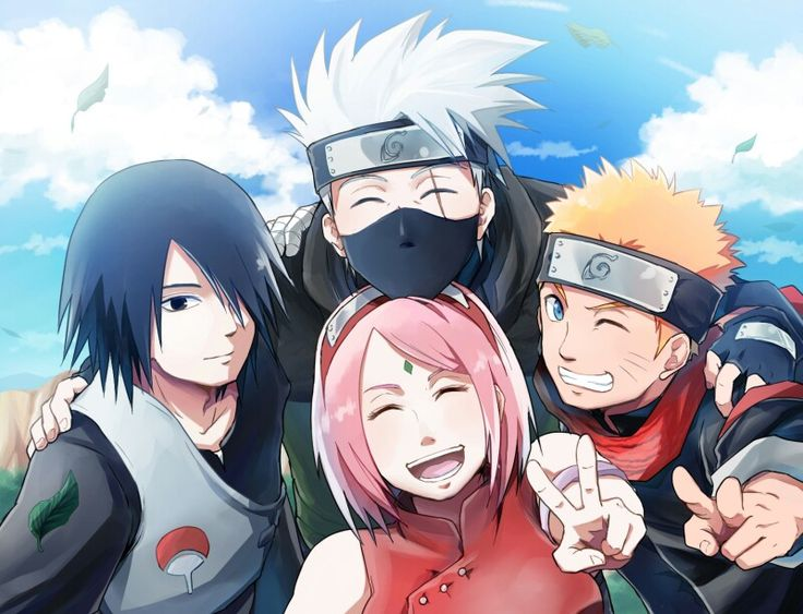 Nice Images Collection: Team 7 Desktop Wallpapers