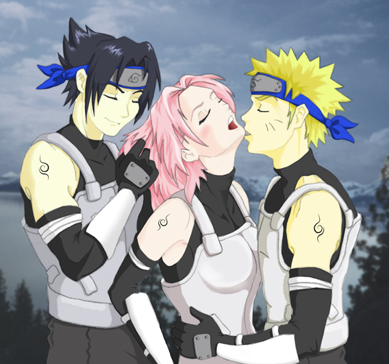 Team 7 High Quality Background on Wallpapers Vista