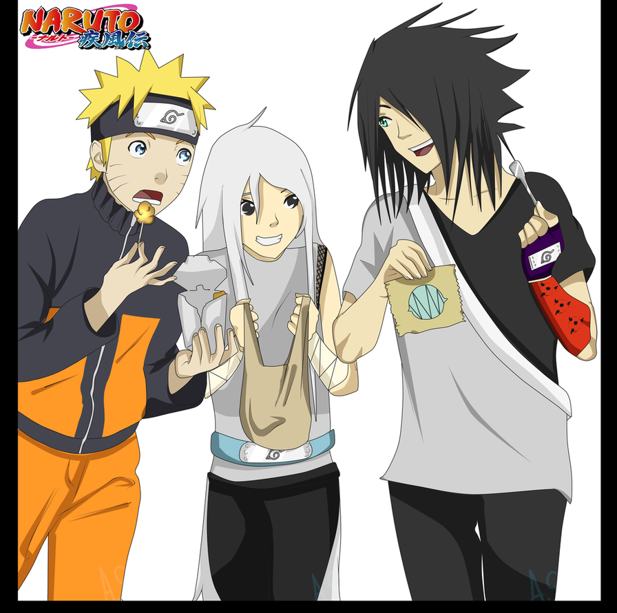 Team Seven High Quality Background on Wallpapers Vista