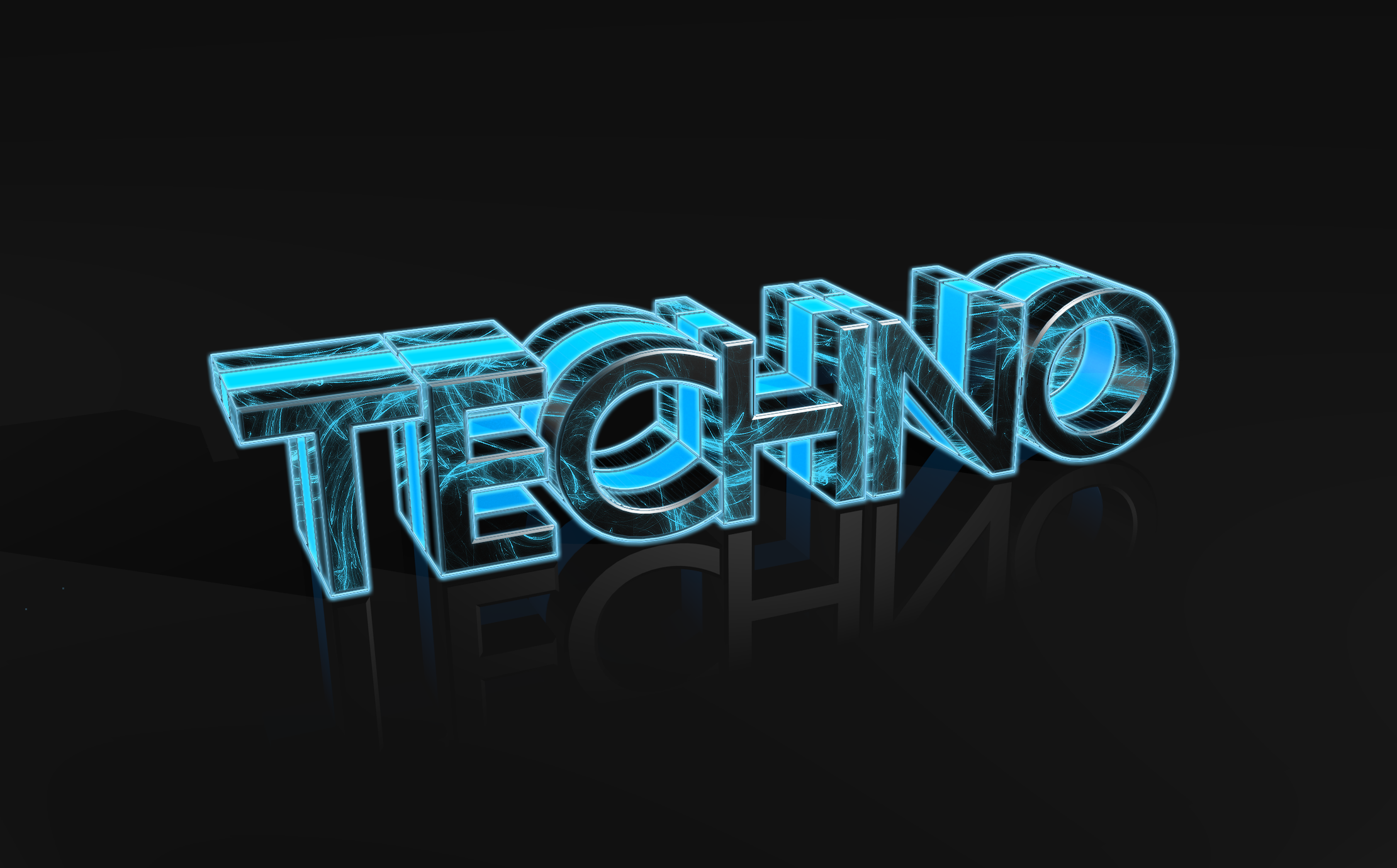 Techno Backgrounds on Wallpapers Vista