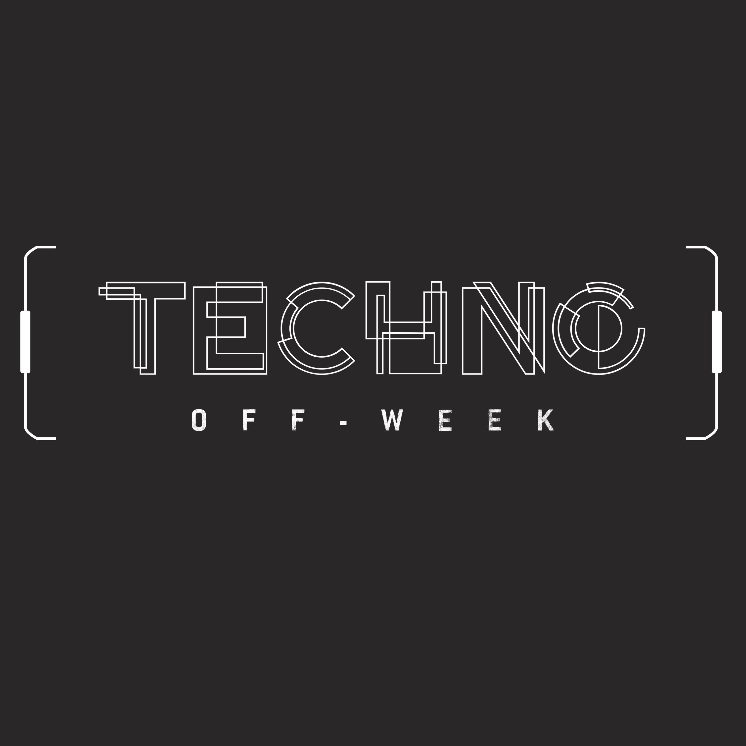 Amazing Techno Pictures & Backgrounds