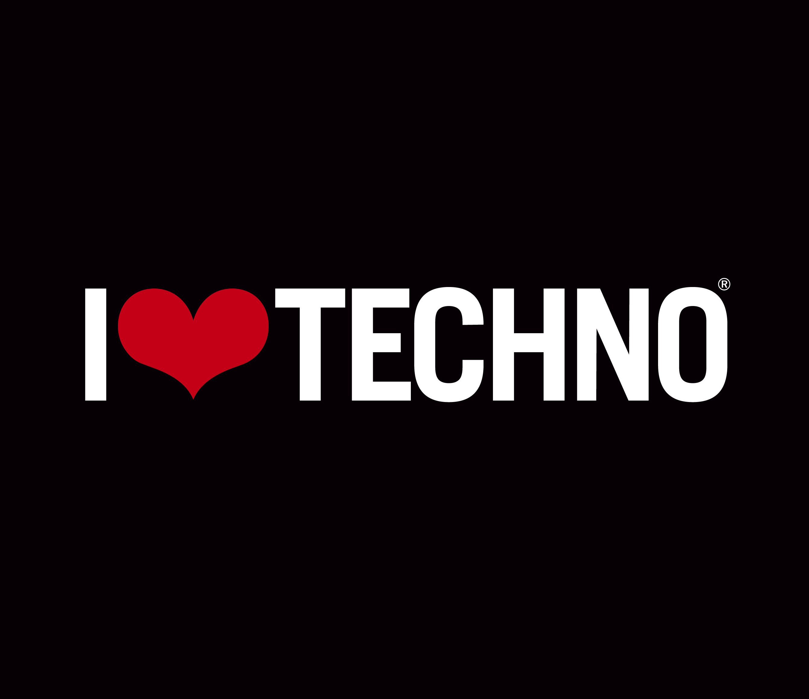 2680x2316 > Techno Wallpapers