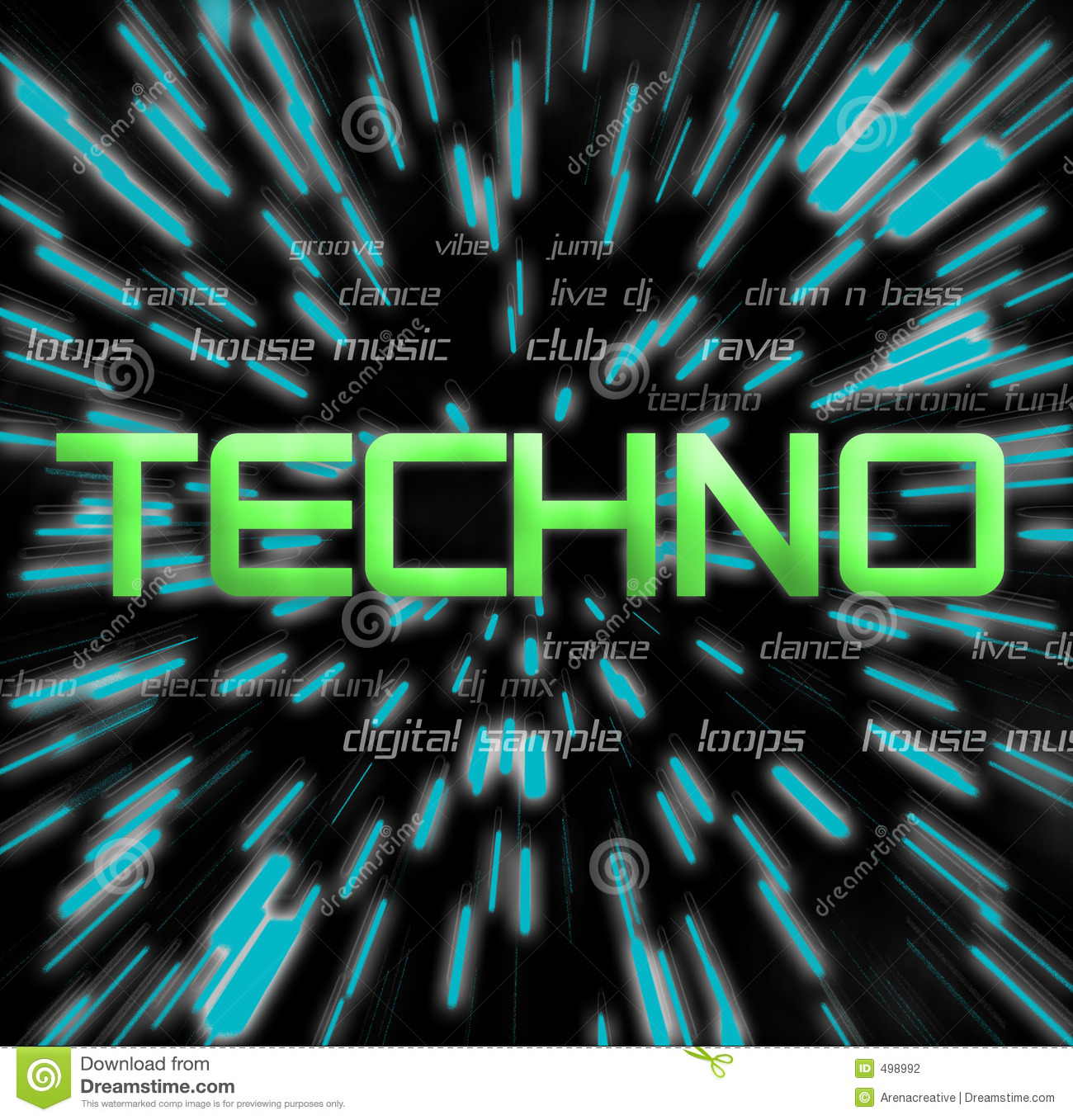 1300x1357 > Techno Wallpapers