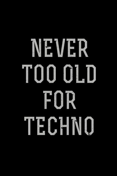 HQ Techno Wallpapers | File 20.68Kb