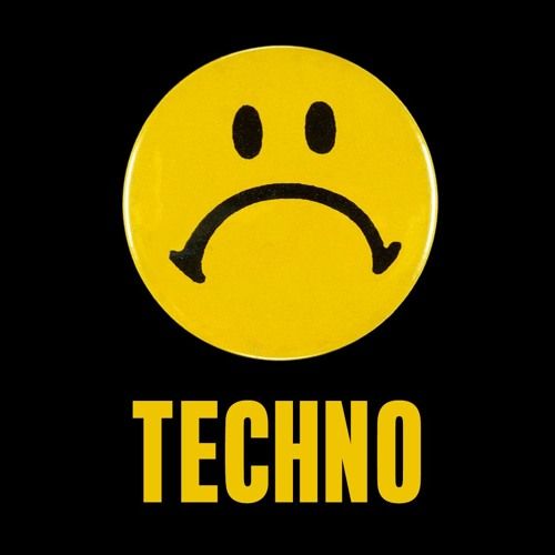 HQ Techno Wallpapers | File 28.02Kb