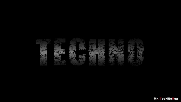 Techno High Quality Background on Wallpapers Vista