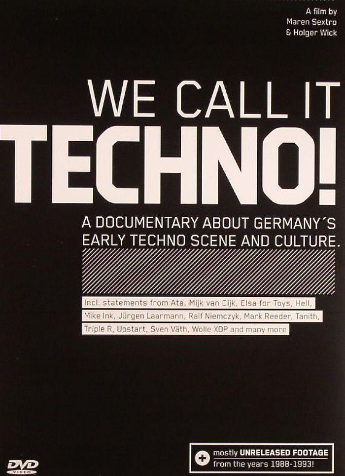 Techno Backgrounds, Compatible - PC, Mobile, Gadgets| 700x964 px