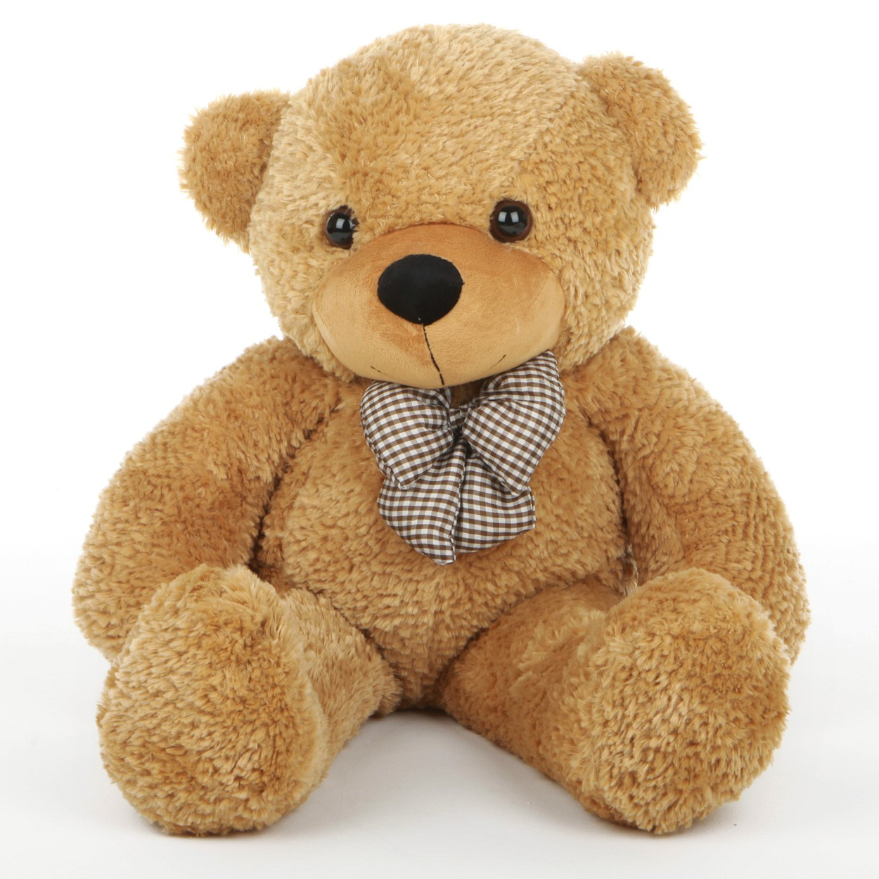 High Resolution Wallpaper | Teddy 1250x1250 px