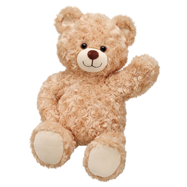 Teddy Pics, Photography Collection