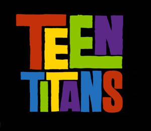 HD Quality Wallpaper | Collection: Cartoon, 300x259 Teen Titans