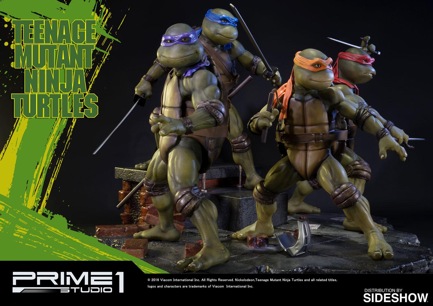 1415x1000 > Teenage Mutant Ninja Turtles Wallpapers