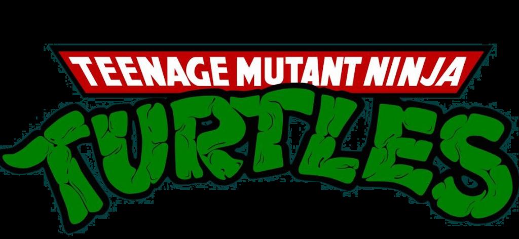 HD Quality Wallpaper | Collection: Cartoon, 1024x472 Teenage Mutant Ninja Turtles