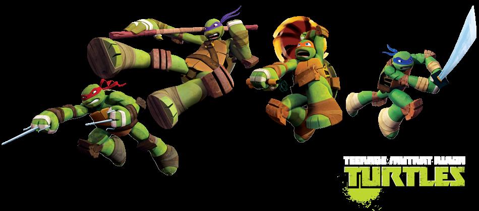 HQ Teenage Mutant Ninja Turtles Wallpapers | File 294.71Kb