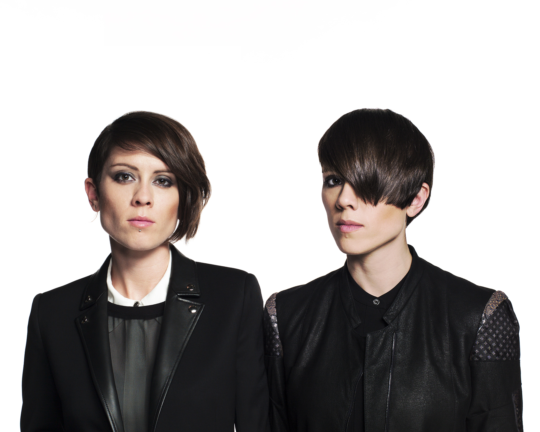 Tegan And Sara #9