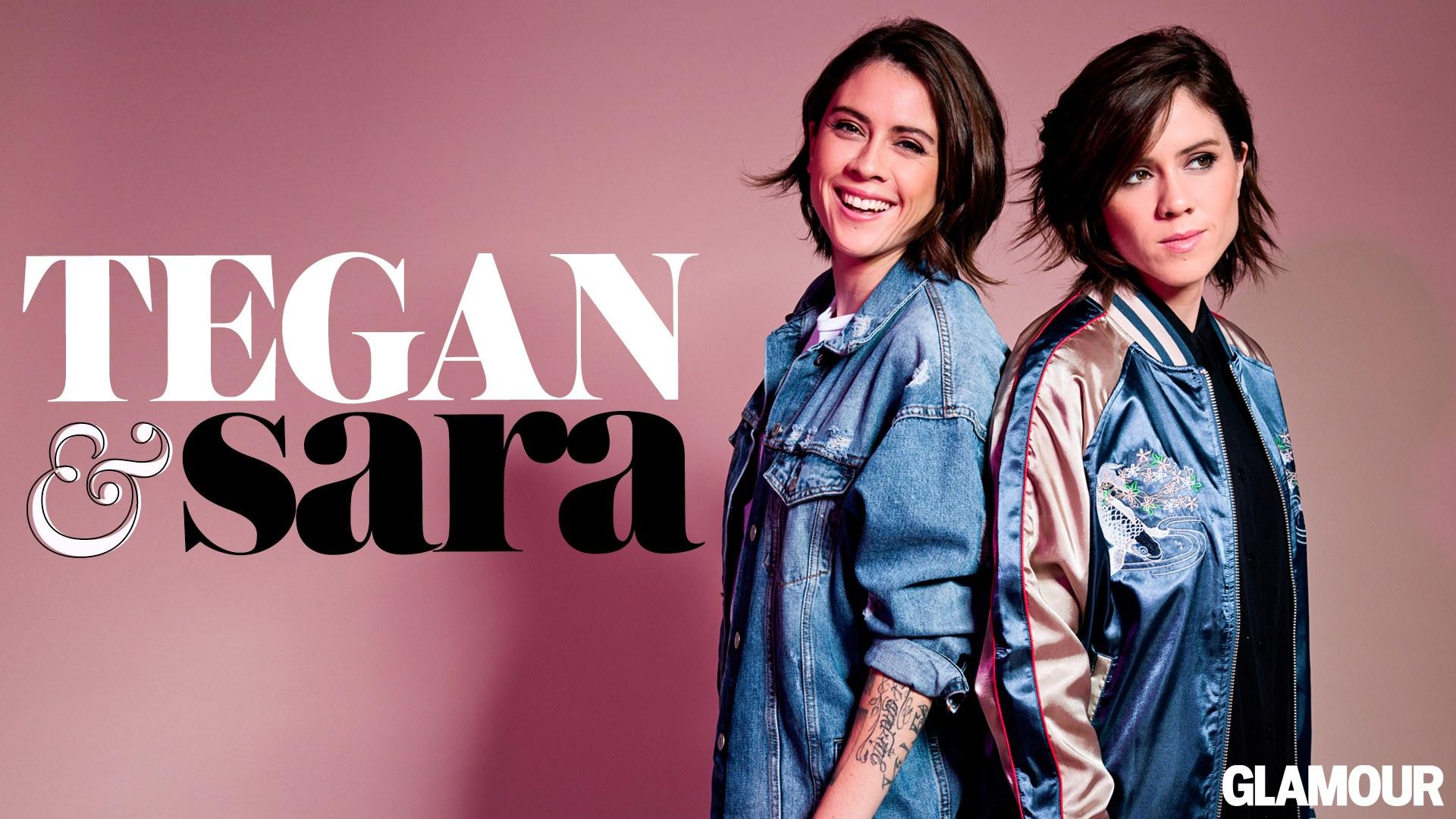 Tegan And Sara #3