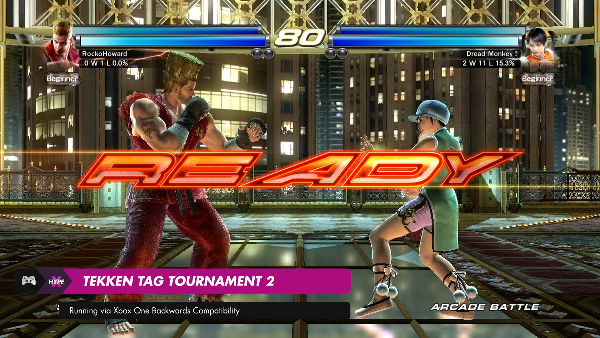 Tekken Tag Tournament Wallpapers Video Game Hq Tekken Tag Tournament Pictures 4k Wallpapers 2019