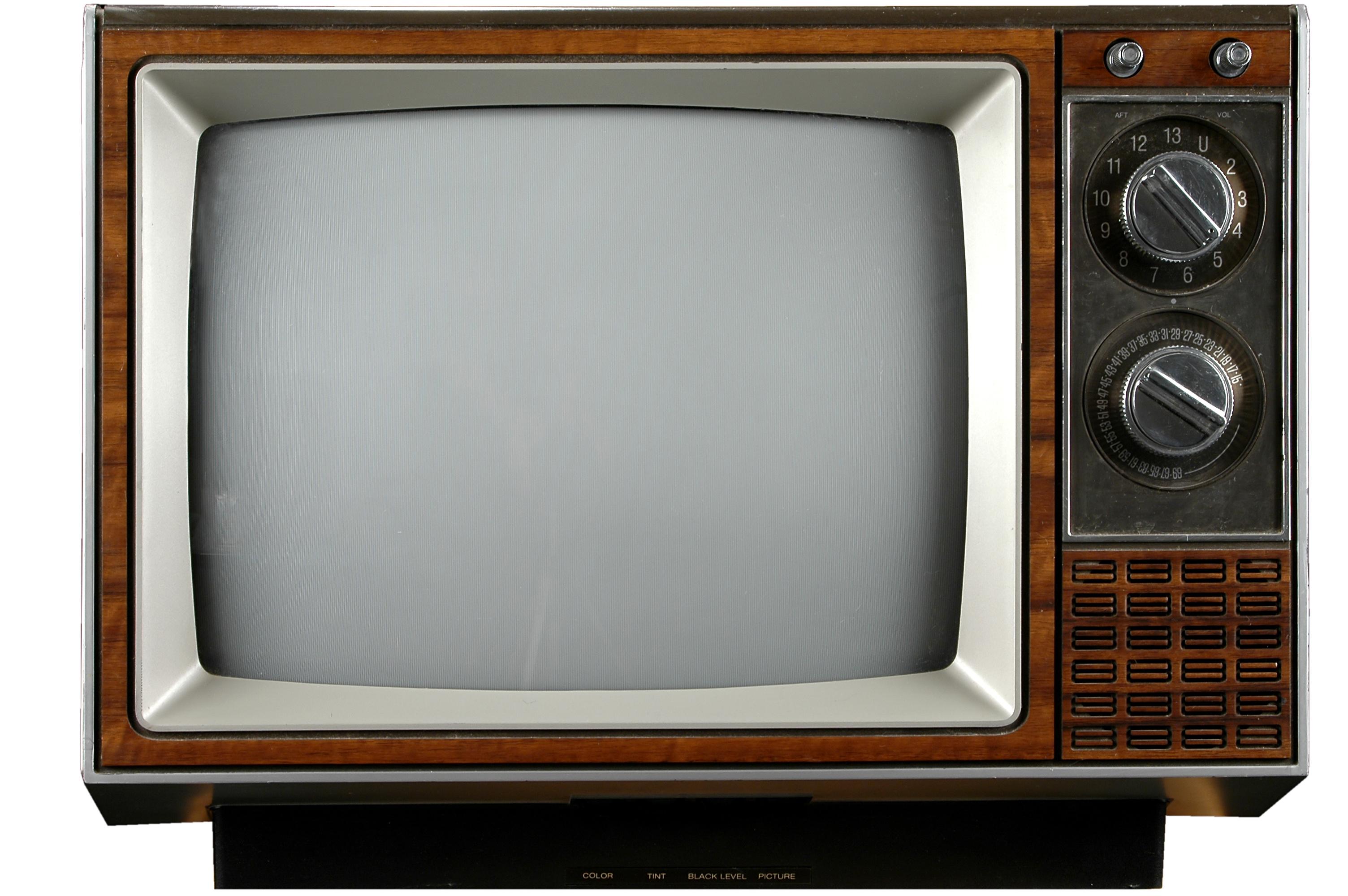 Television Backgrounds, Compatible - PC, Mobile, Gadgets| 3008x2000 px