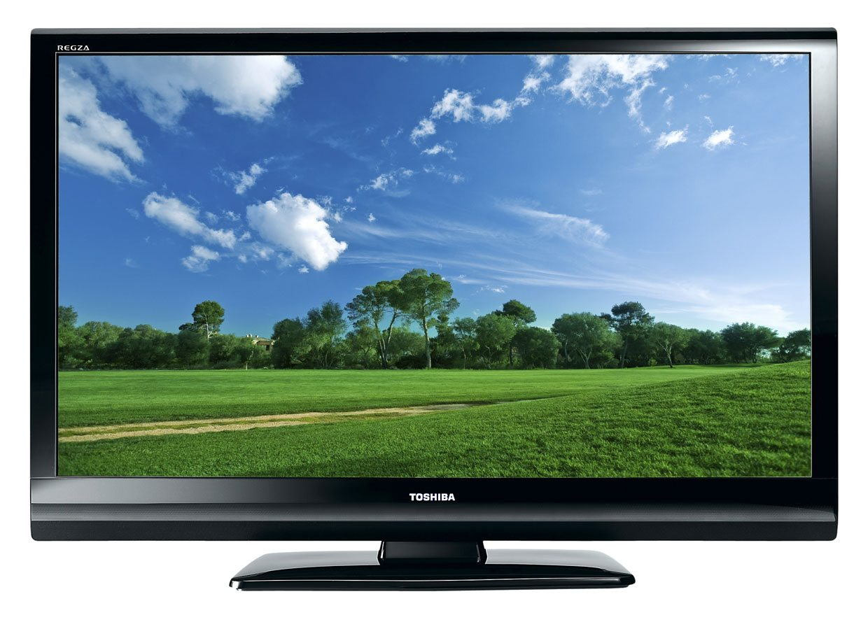 1240x889 > Television Wallpapers