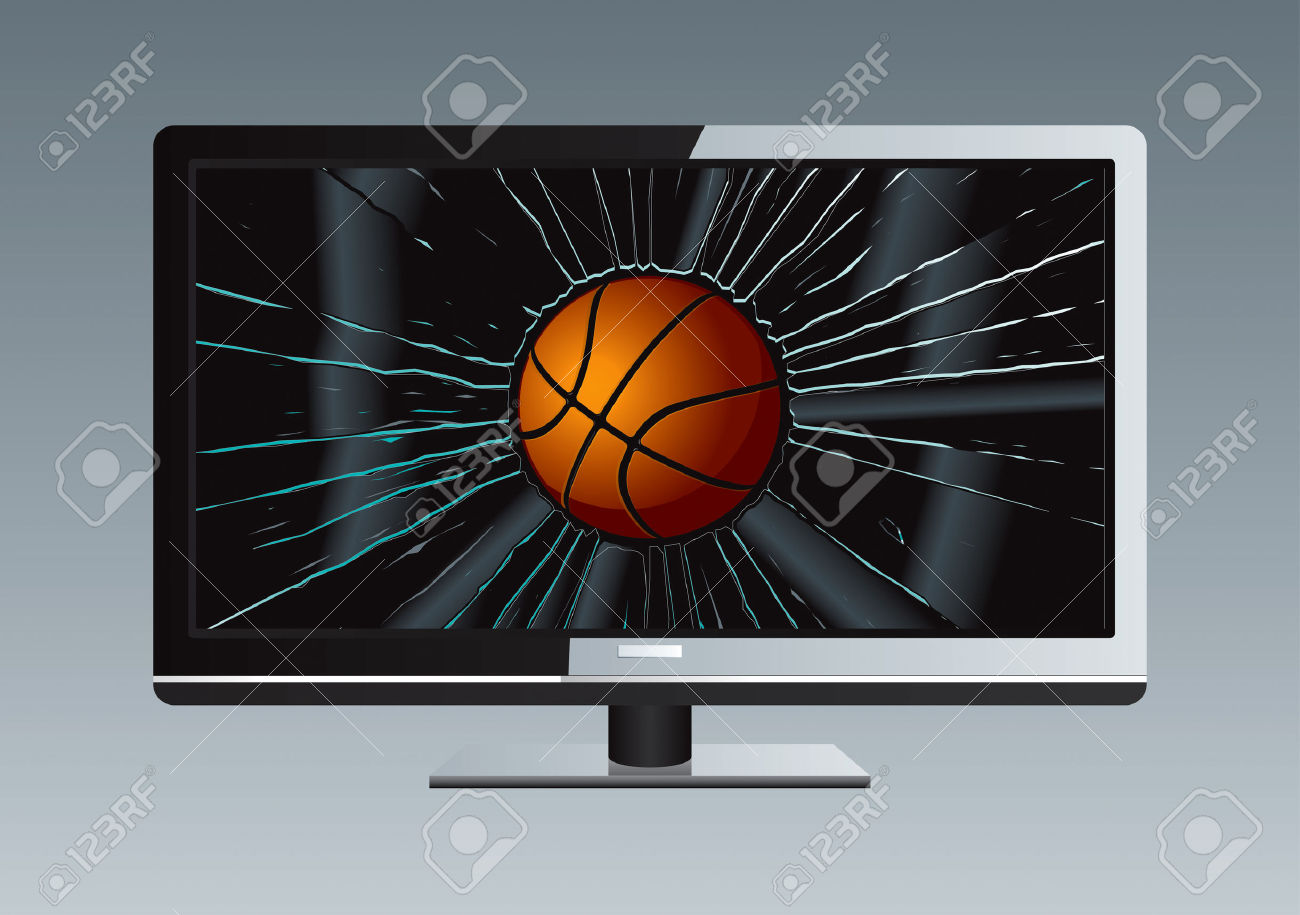Images of Television Ball  | 1300x915