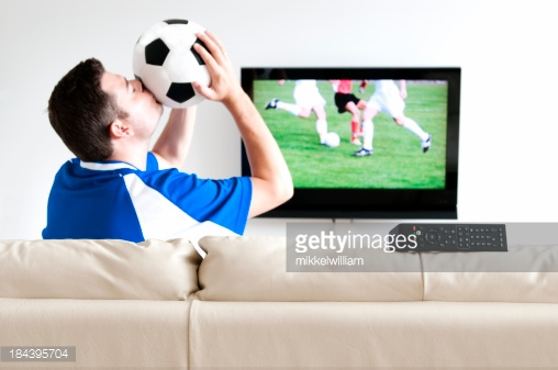 Television Ball  Backgrounds, Compatible - PC, Mobile, Gadgets| 508x337 px