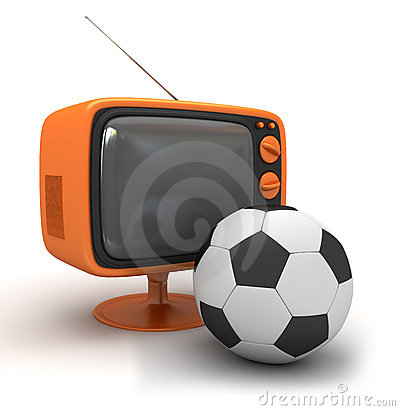 Television Ball  Backgrounds on Wallpapers Vista