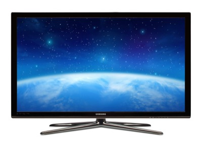 Television High Quality Background on Wallpapers Vista