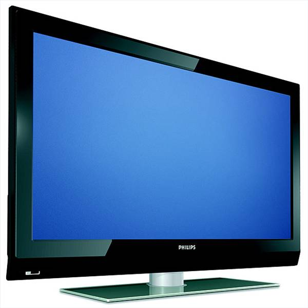 Nice wallpapers Television 600x600px