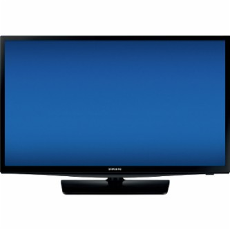 Television Backgrounds on Wallpapers Vista
