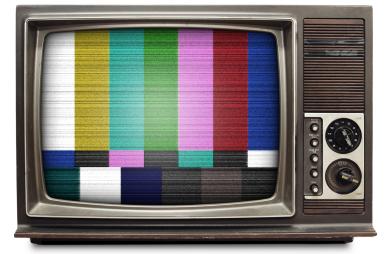 Television Backgrounds, Compatible - PC, Mobile, Gadgets| 391x254 px