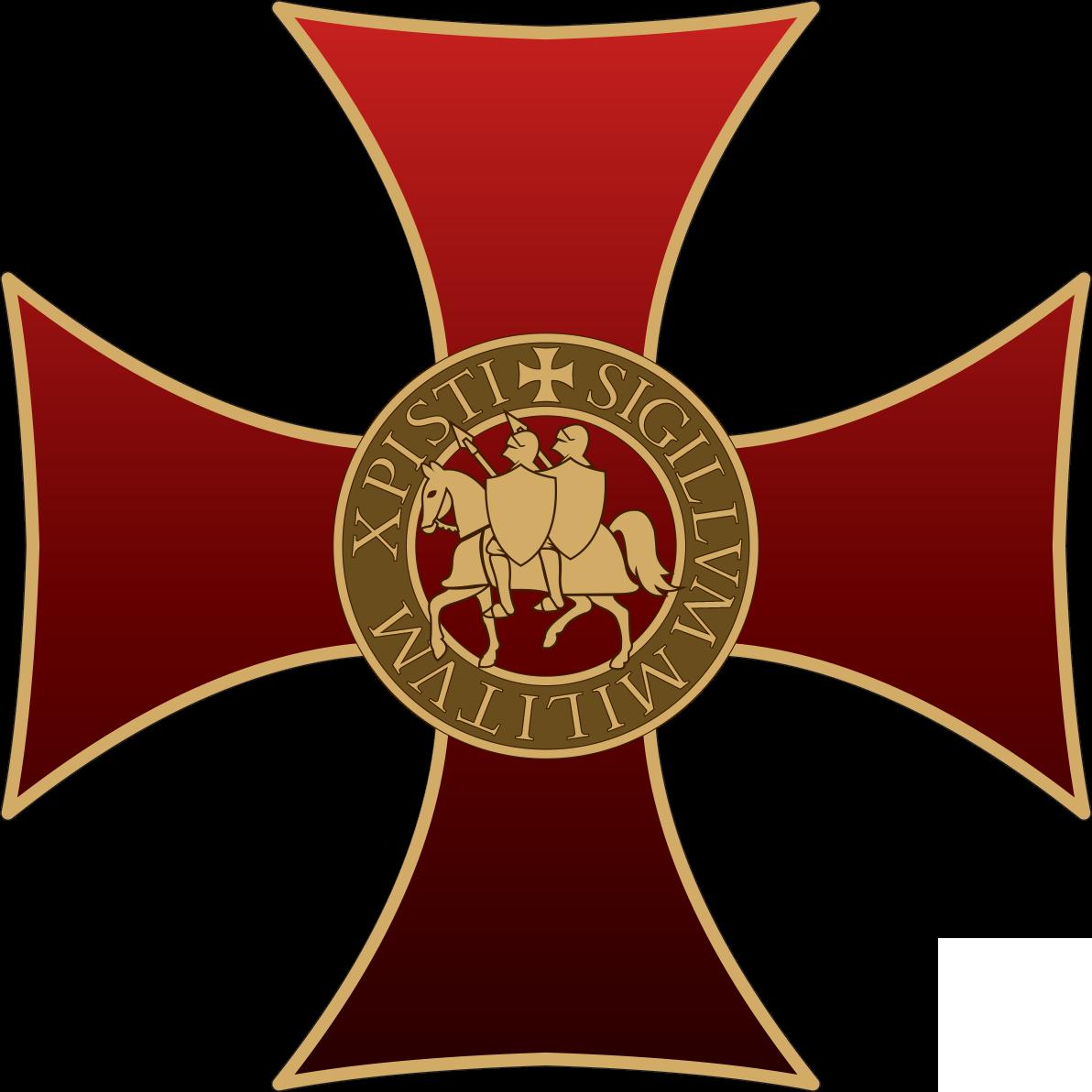 Templars Backgrounds, Compatible - PC, Mobile, Gadgets| 1192x1192 px