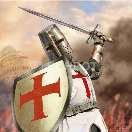 Templars Backgrounds on Wallpapers Vista