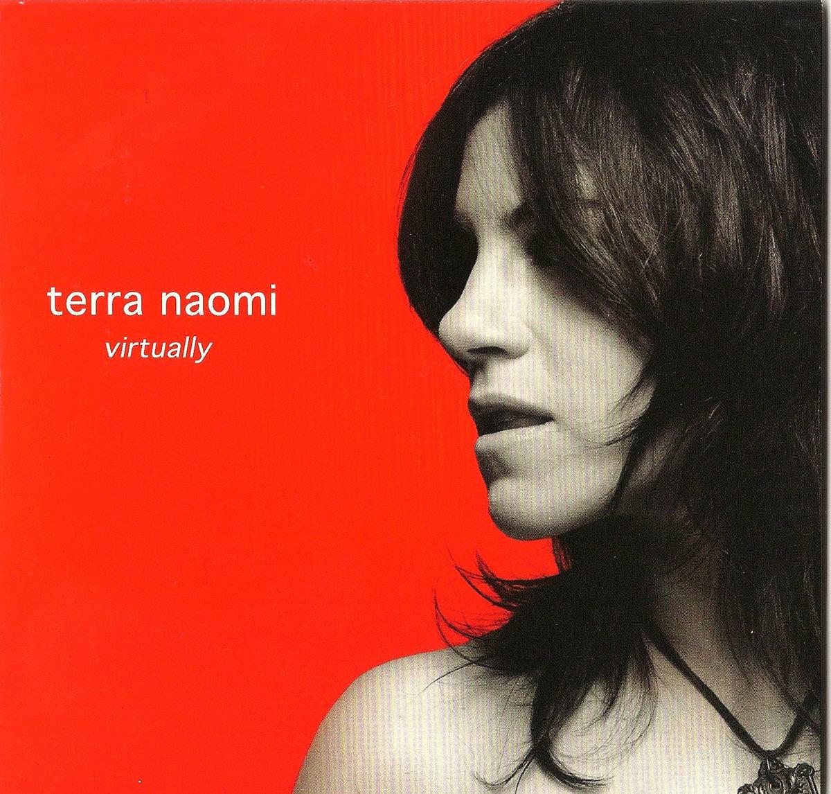 Terra Naomi Pics, Music Collection